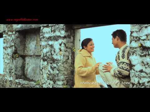 Kathaa, Nepali feature film in Goteborg Film Fest