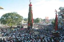 Rato Machhendra Nath Jatra_1