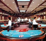 ANNA CASINO GAMING LTD