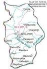 Bhojpur district