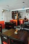 Gourmet_Thakali-Bhasa-Ghar