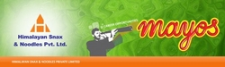 Himalayan_Snax_And_Noodles_Private_Limited-banner