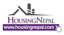 HousingNepal