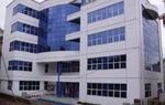 Kanjirowa National Higher Secondary School