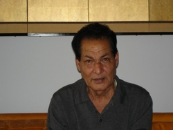 Kumar Basnet