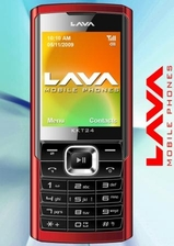 Lava-Mobile-Launches-Power-Packed-Dual-SIM-Mobile