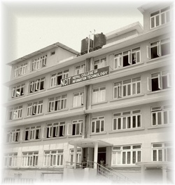 NCIT_building