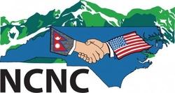 NCNC logo