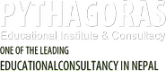 Pythagoras Educational Institute and Consultancy
