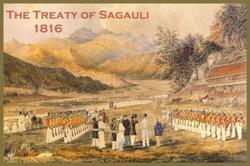 Sugauli_treaty