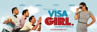 Visa-Girl-Nepali-Movie