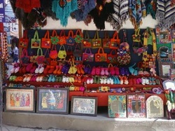 a-colorful-shop-in-thamel