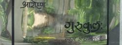 aarohan gurukul
