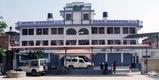 alka hospital