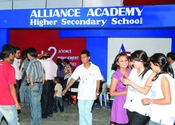 alliance-academy