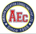 american-education-consultancy-pvt-ltd