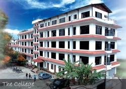 apex-college