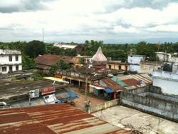bhadrapur market