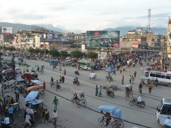 bharatpur_nepal