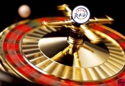 casino rad