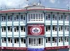Crimson International College