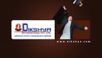 dikshya international