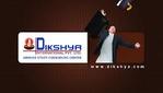 dikshya international
