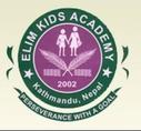 elim-kids-academy