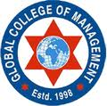 global college of management logo