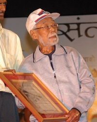 Gopal Bhutani, initiator of action in Nepali films