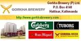 gorkha brevery