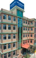 grammar college