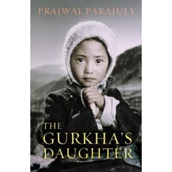 gurkhas daughter