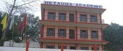 hetaud academy