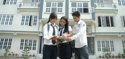 himalayan-college