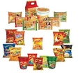himalayan snax products