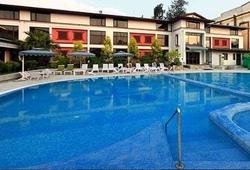 hotel-annapurna-
