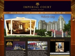 imperial developers