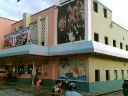jai nepal cinemas