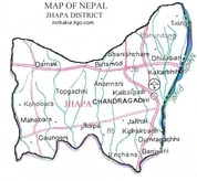 jhapa_district