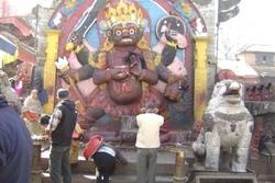 kala_bhairav__Kathmandu