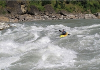 kali-gandaki-river-rafting-in-nepal