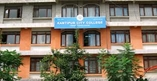 kantipur-city-college