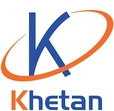 khetan group