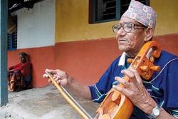 khim bahadur