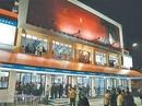 kumari cinemas