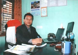 life track international education consultancy
