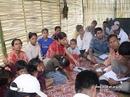 madan bhandari memorial academy