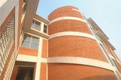 madan_bhandari_memorial_college_building