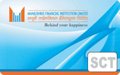 manjushree finance